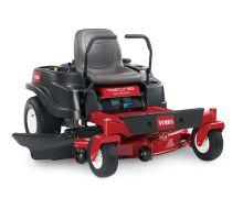 Toro 74661 TimeCutter® Zero Turn Mower