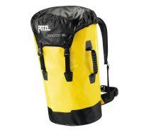 Petzl 45L Transport Bag