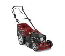 Mountfield SP46 LS Petrol Lawn Mower