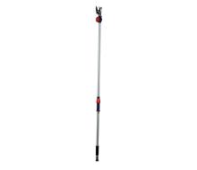 Spear & Jackson Razorsharp Long Reach Cutter