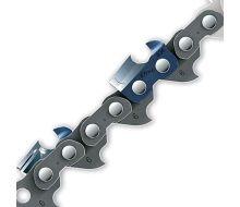 "Rapid Micro .404"" 1.6mm 36"" Chain Loop"