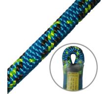 Sterling Scion 11.5mm Blue Climbing Rope (Sewn Eye)