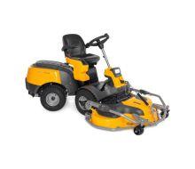 Stiga Park Pro 340 IX Out Front Mower