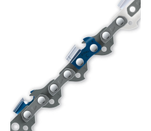 "Picco Micro 3 3/8"" P 1.3mm 16"" Chain Loop"