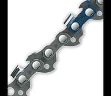 "Picco Micro Mini 3 3/8"" P 1.1mm 12"" Chain Loop"