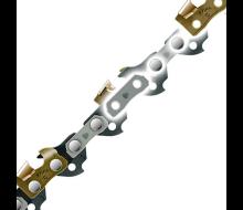 "STIHL Picco Duro 3 3/8"" P .050 25ft Chain Reel"