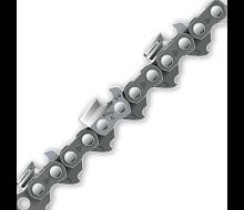 "Rapid Micro .325"" 1.6mm 14"" Chain Loop"