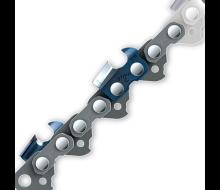 "Rapid Super 3/8"" 1.6mm 16"" Chain Loop"