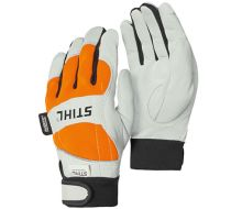 STIHL DYNAMIC Protect MS Chainsaw Gloves