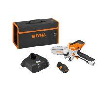 STIHL GTA 26 Battery Pruner (Kit)