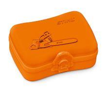 STIHL Childrens Lunch Box