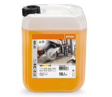 STIHL CP 200 Professional Universal Cleaner