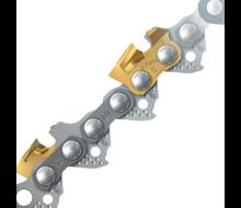 "STIHL Rapid Duro 3 .325"" .063 25ft Chain Reel"