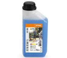 STIHL CC 100 Vehicle Shampoo & Wax
