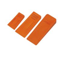 stihl plastic felling & cutting wedge