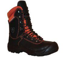 Arbortec Treehog Extreme Chainsaw Boots