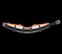 Husqvarna Tool Belt Flexi