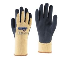 Towa PowerGrab® Plus Gloves