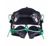 Teufelberger treeMOTION Super Light Harness