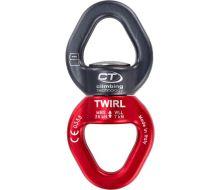 Climbing Technology Twirl Large Swivel