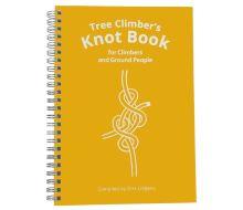 Tree Climbers Knot Book
