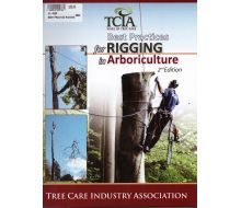 TCIA Voice Of Tree Care - Rigging and Arboriculture