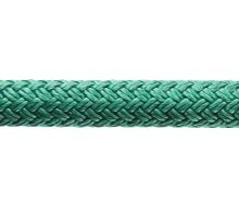 Marlow Raptor 14mm Lowering Rope (38m)