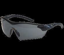 MSA Racers Eyewear - Smoked Lens