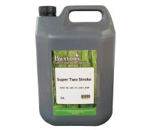 Super 2-Stroke Oil - 20L, 5L & 1L Available
