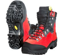 Pfanner Zermatt GTX Chainsaw Boots