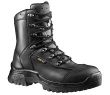 Haix Groundsman Work Safety Boots