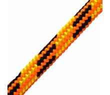 Yale Blaze 11mm Climbing Rope (Per Metre)