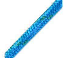 Yale Double Esterlon 19mm Lowering Rope