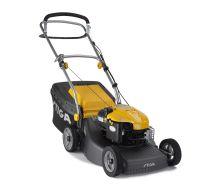 STIGA Power 50 SB Lawn Mower