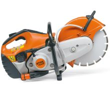 STIHL TS 410 Cut-Off Saw