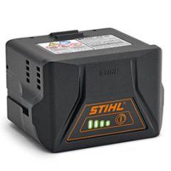 STIHL AK 10 Battery