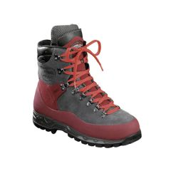Meindl Airstream Chainsaw Boots