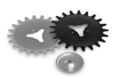 STIHL Maintenance Kit For RG-KM