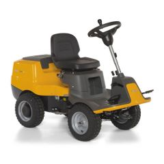 Stiga Park 220 Petrol Out Front Mower