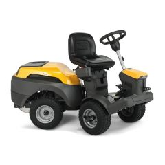 Stiga Park 320 P Petrol Out Front Mower