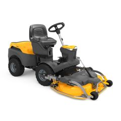 Stiga Park 540 PX Petrol Out Front Mower