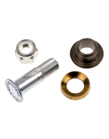 Bahco Spare Center Bolt And Nut For P34-37