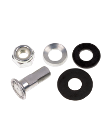 Bahco Center Bolt/Nut For P16 Loppers