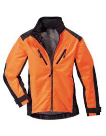 STIHL RAINTEC Jacket