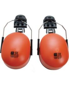 Rocwood Ear Protection Muffs
