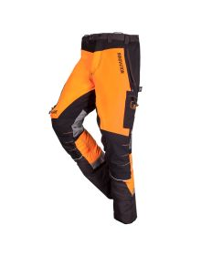 SIP Canopy W-Air Chainsaw Trousers - Type C - Class 1