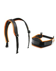 STIHL Battery Belt With Harness