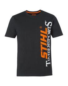 STIHL Timbersports T-Shirt