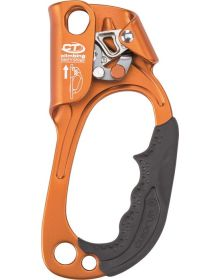 Climbing Technology Quick-Up DX Right Hand Ascender