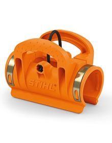 STIHL Telescopic Harness Quick Release Bracket